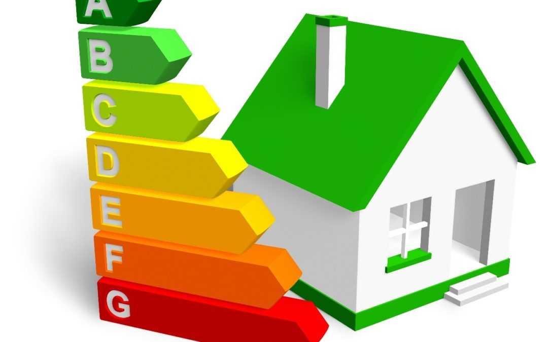 El 80% de los hogares desperdician energía