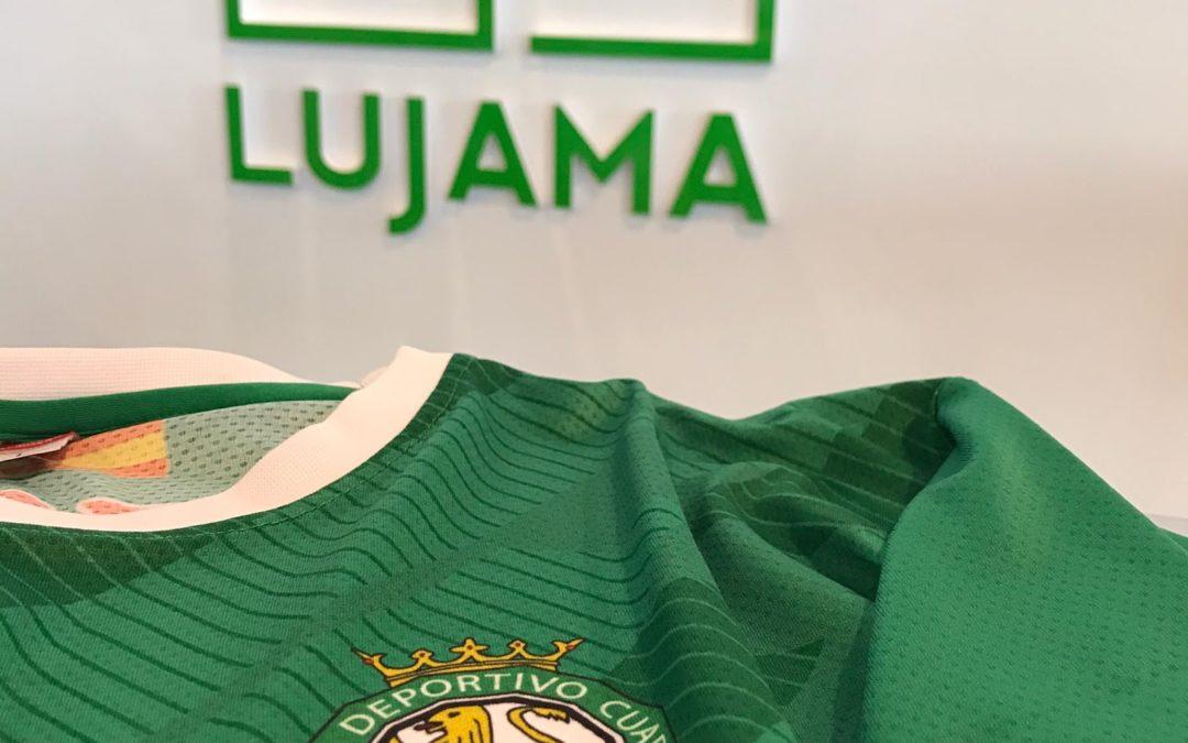 Lujama con el deporte: Club Deportivo Cuarte