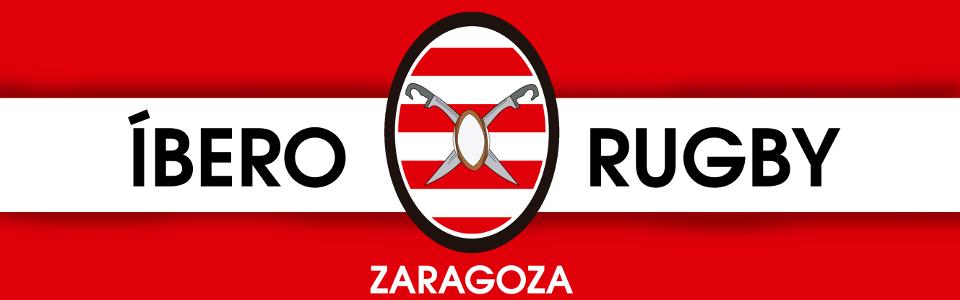 Lujama con el deporte: Íbero Club de Rugby