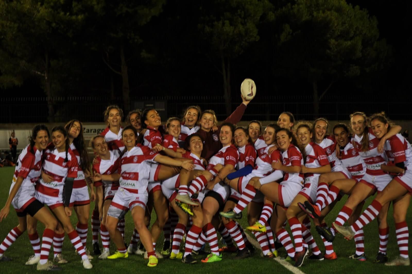 rugby lujama destacada