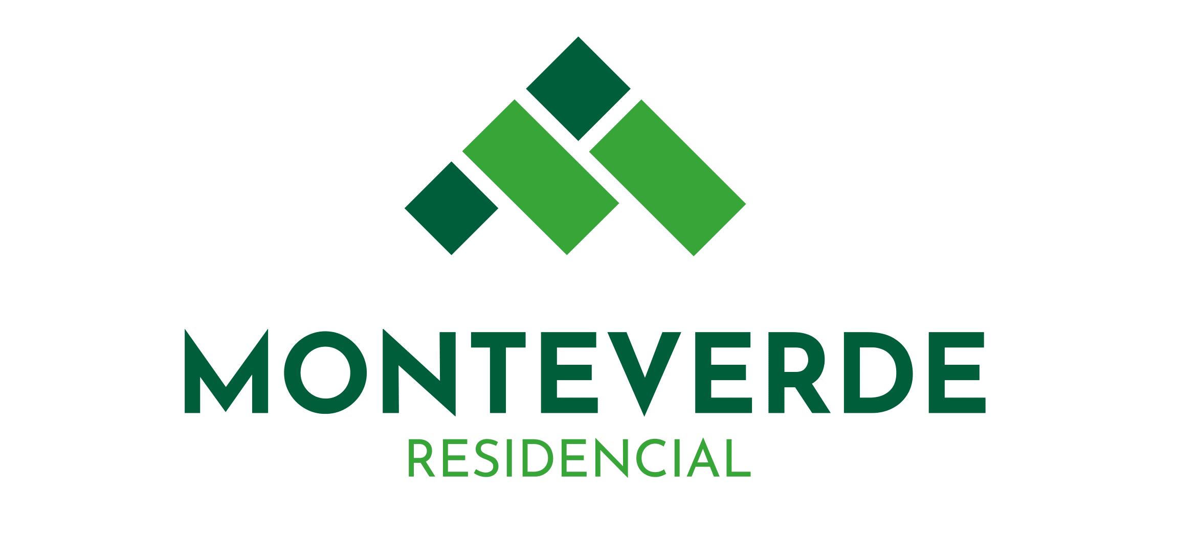 MONTEVERDE logo RECORTADO